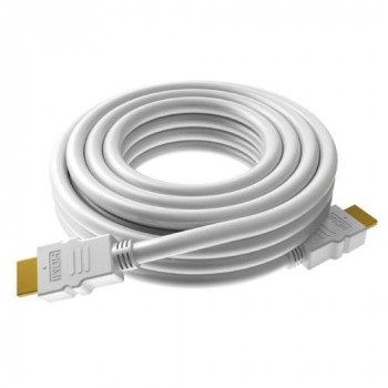 Vision Techconnect V2 15m Spare HDMI Cable