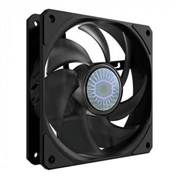Cooler Master SickleFlow 120, 120mm Case Fan