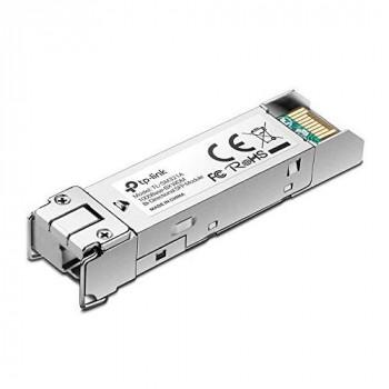TP-Link TL-SM321A-2 1000Base-BX WDM Bi-Directional SFP Module