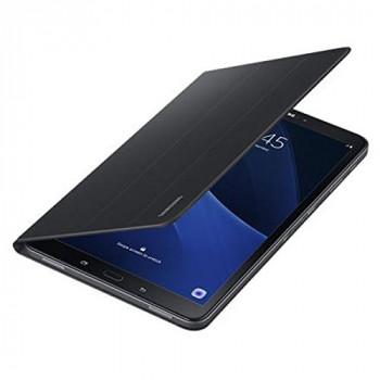 Samsung EF-BT580PBEG Book Cover for Original Galaxy Tab A 10.1-Inch - Black