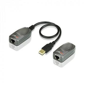 Aten Technologies USB Extender (UCE260)
