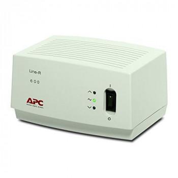APC Line-R LE600I Line Conditioner