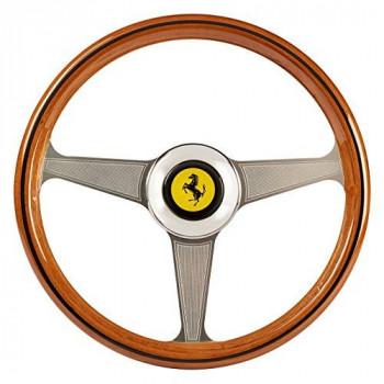 Ferrari 250 GTO Add On Wheel