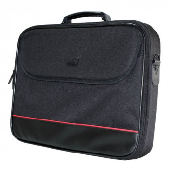 Approx APPNBVL Bag for 15.6 inch Notebook - Black/Nylon