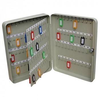 Helix Key Safe Cabinet (160 Key Capacity)