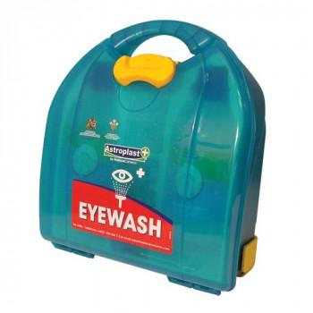 Astroplast Mezzo Eyewash Dispenser