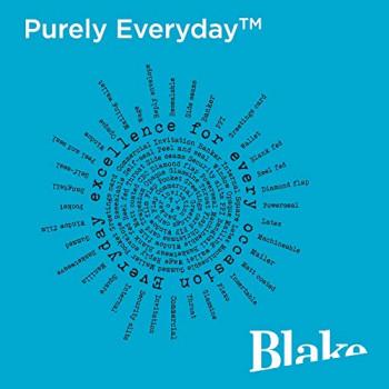 Blake Purely Everyday C4 324 x 229 mm 90 gsm Pocket Self Seal Plain Envelopes (13878) Manilla - Pack of 250