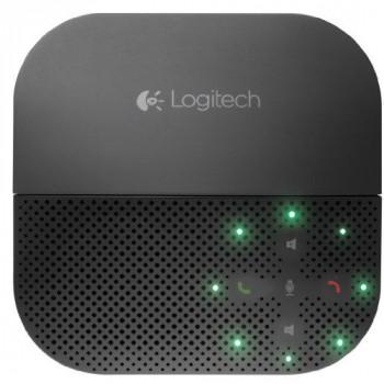 Logitech P710e Mobile Speaker