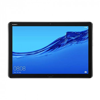 MediaPad T5 10 WiFi 3GB+32GB - Black