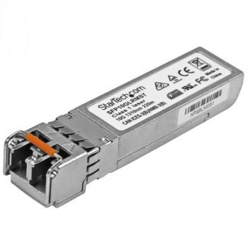 StarTech.com Cisco SFP-10G-LRM Compatible SFP+ Module - 10GBASE-LRM - SFP Fiber Optical Transceiver - Lifetime Warranty