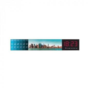 LG 86BH5C LCD Monitor