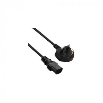 Cisco CP-PWR-CORD-UK= Standard Power Cord