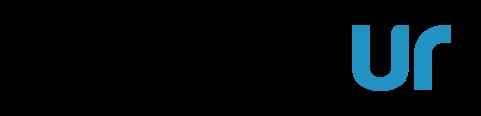 Supplyur